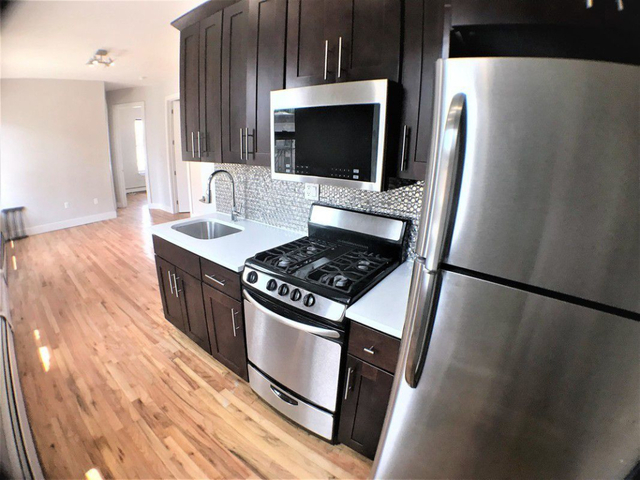 3 Bedrooms, Weeksville Rental in NYC for $2,600 - Photo 1
