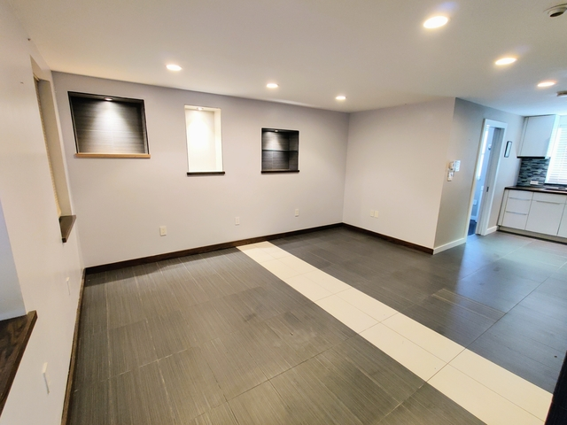 1 Bedroom, Nodine Hill Rental in NYC for $1,500 - Photo 1
