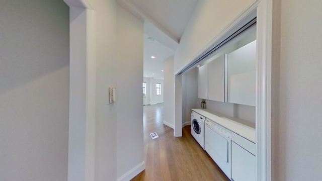 3 Bedrooms, West Village Rental in NYC for $13,150 - Photo 2