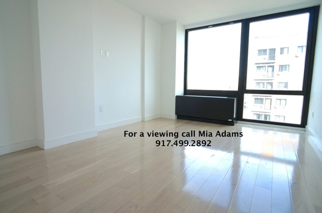 1 Bedroom, Astoria Rental in NYC for $2,475 - Photo 2