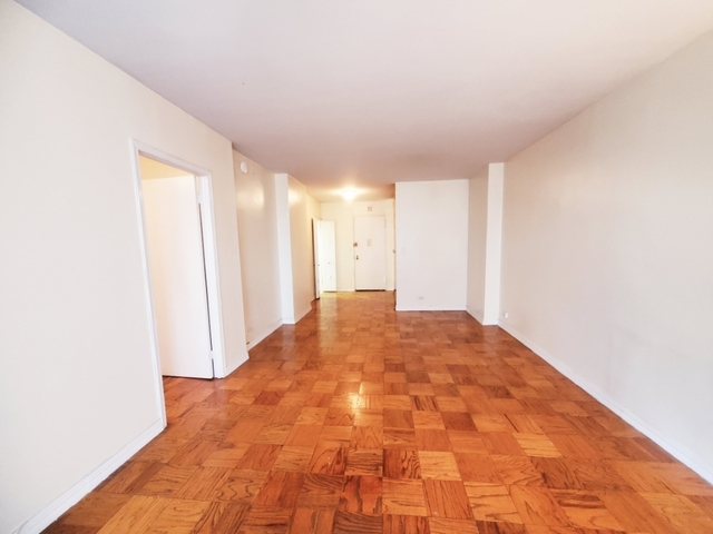 1 Bedroom, Theater District Rental in NYC for $2,850 - Photo 1