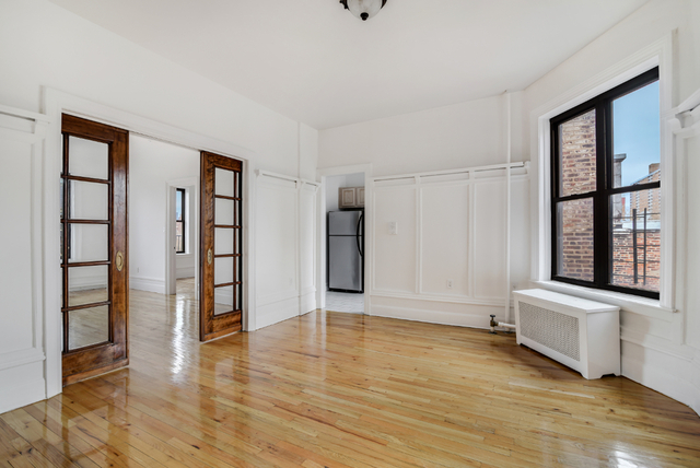 3 Bedrooms, Clinton Hill Rental in NYC for $3,685 - Photo 1