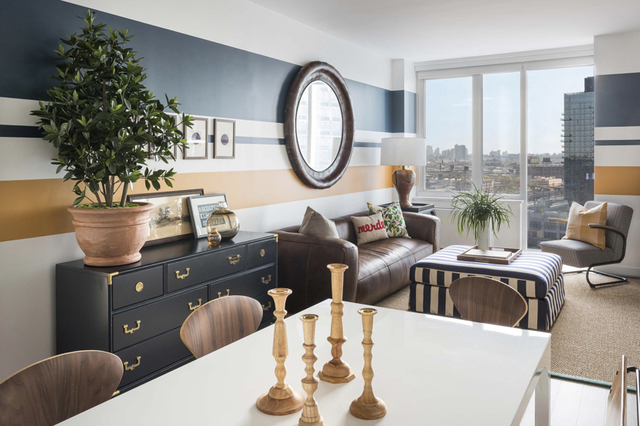 1 Bedroom, Long Island City Rental in NYC for $2,525 - Photo 1