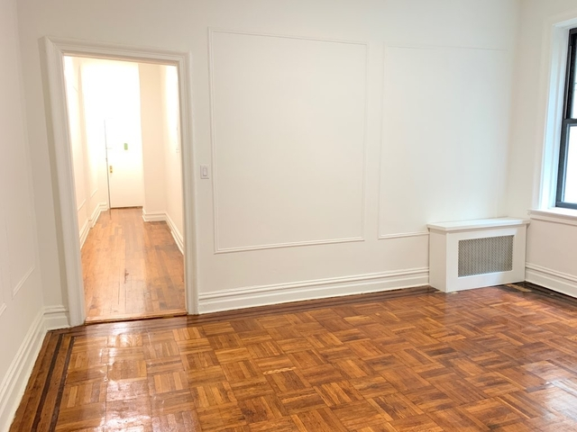1 Bedroom, Prospect Lefferts Gardens Rental in NYC for $1,744 - Photo 1