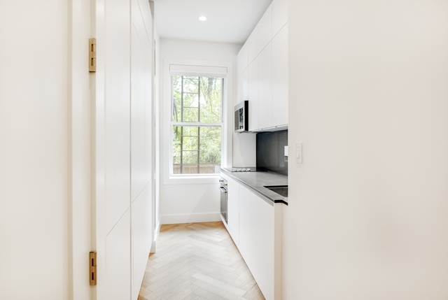 1 Bedroom, South Slope Rental in NYC for $2,314 - Photo 2