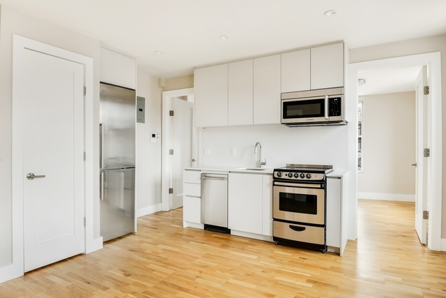 2 Bedrooms, North Slope Rental in NYC for $2,495 - Photo 1
