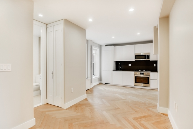 1 Bedroom, North Slope Rental in NYC for $2,769 - Photo 1