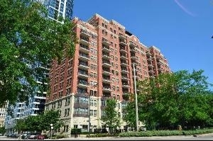 1 Bedroom, South Loop Rental in Chicago, IL for $1,775 - Photo 1