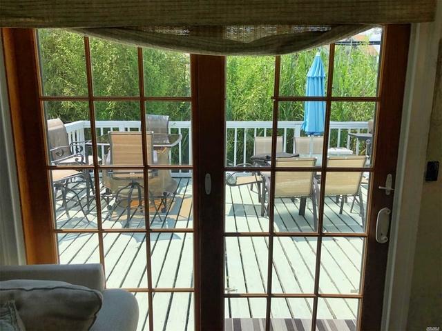 4 Bedrooms, Ocean Beach Rental in Long Island, NY for $5,000 - Photo 1