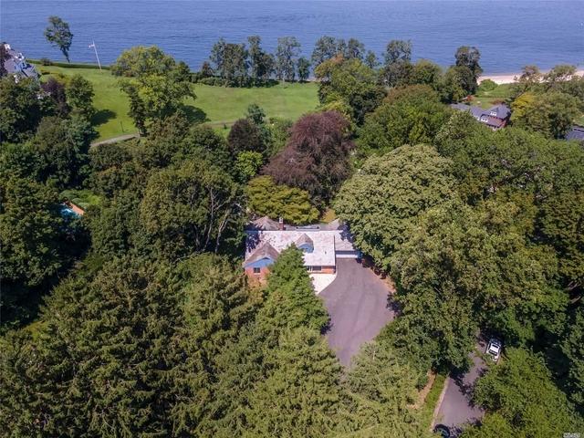 5 Bedrooms, Glen Cove Rental in Long Island, NY for $15,000 - Photo 1