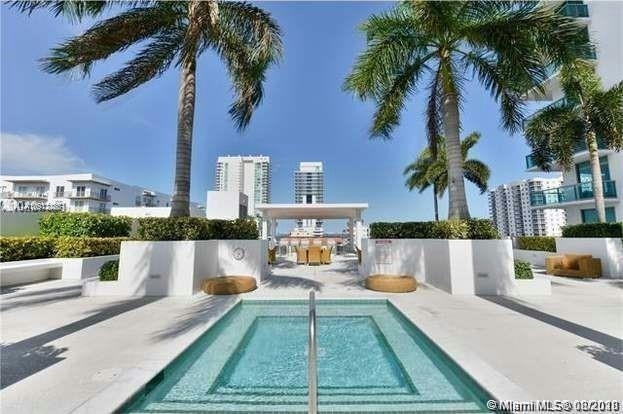 2 Bedrooms, Edgewater Rental in Miami, FL for $2,350 - Photo 1