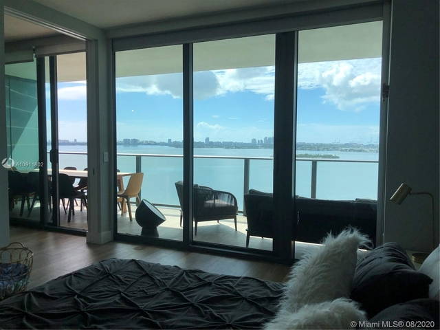2 Bedrooms, Broadmoor Rental in Miami, FL for $3,950 - Photo 1