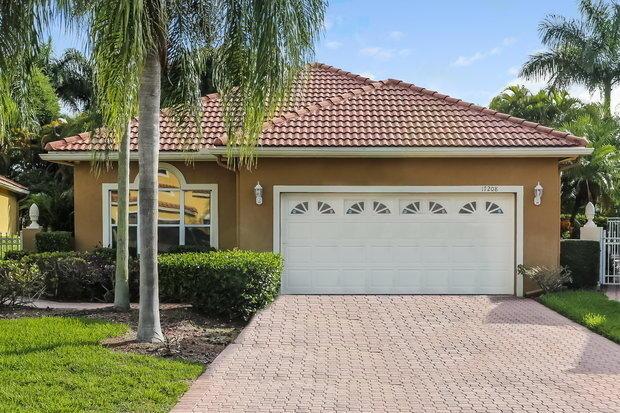 3 Bedrooms, Hampton Club Rental in Miami, FL for $2,760 - Photo 1