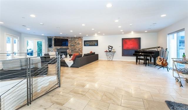 4 Bedrooms, Sherman Oaks Rental in Los Angeles, CA for $16,500 - Photo 2