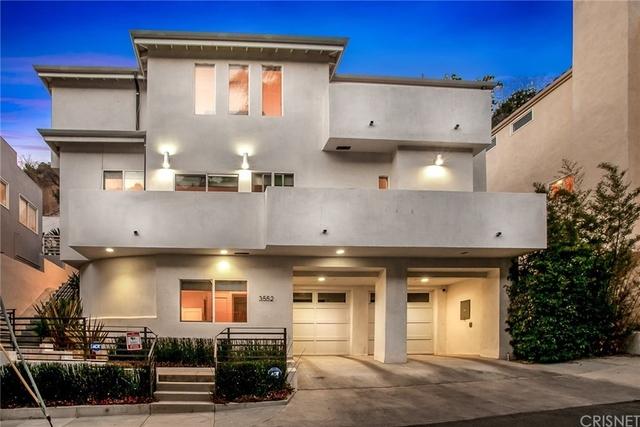 4 Bedrooms, Sherman Oaks Rental in Los Angeles, CA for $16,500 - Photo 1