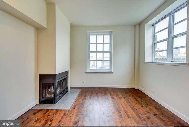 1 Bedroom, Northern Liberties - Fishtown Rental in Philadelphia, PA for $1,900 - Photo 2