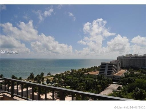 3 Bedrooms, Village of Key Biscayne Rental in Miami, FL for $5,500 - Photo 1