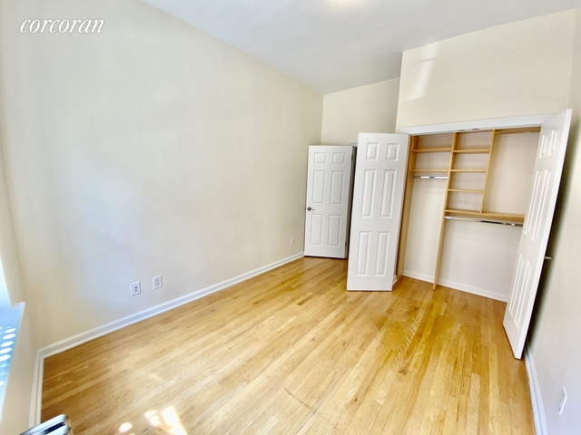 2 Bedrooms, Little Italy Rental in NYC for $4,575 - Photo 2