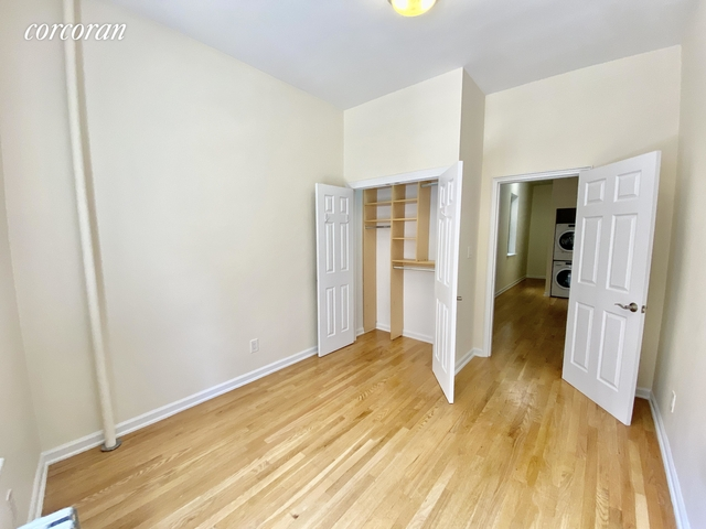 2 Bedrooms, Little Italy Rental in NYC for $4,575 - Photo 1