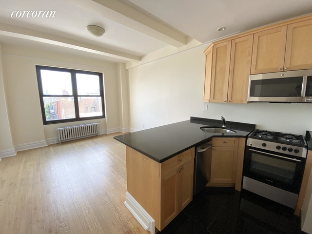 2 Bedrooms, East Village Rental in NYC for $5,350 - Photo 1