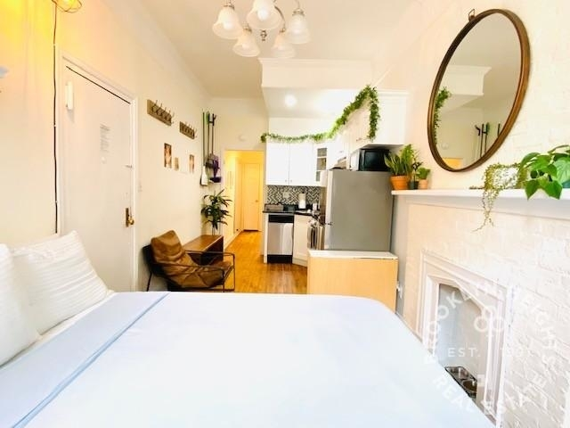 1 Bedroom, Boerum Hill Rental in NYC for $2,000 - Photo 2
