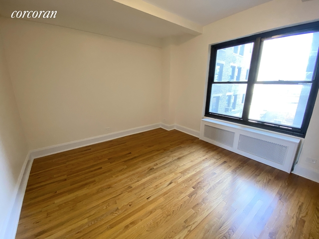 1 Bedroom, East Village Rental in NYC for $4,275 - Photo 2