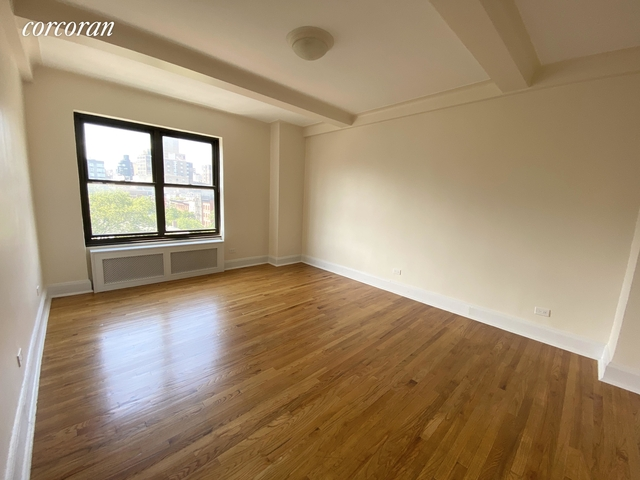 1 Bedroom, East Village Rental in NYC for $4,275 - Photo 1
