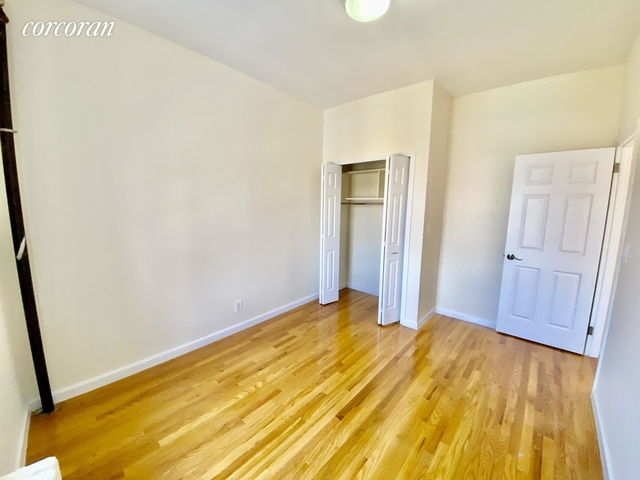 3 Bedrooms, Little Italy Rental in NYC for $7,500 - Photo 1