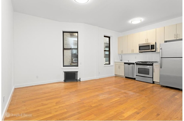 3 Bedrooms, Hamilton Heights Rental in NYC for $3,465 - Photo 1