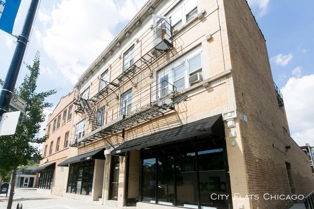 2 Bedrooms, Magnolia Glen Rental in Chicago, IL for $1,050 - Photo 1