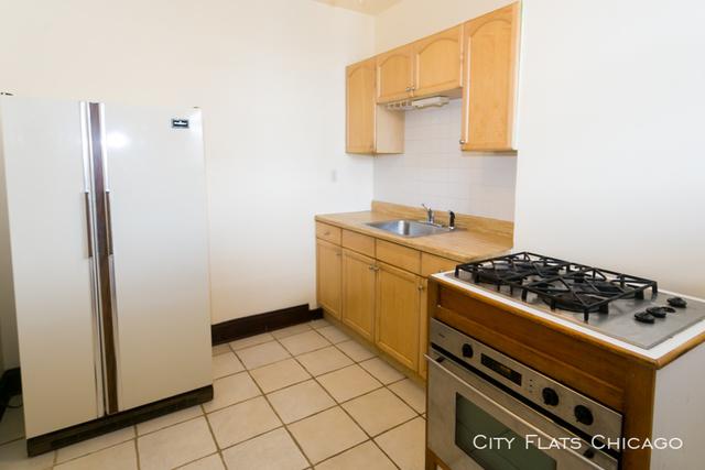 2 Bedrooms, Magnolia Glen Rental in Chicago, IL for $1,050 - Photo 2