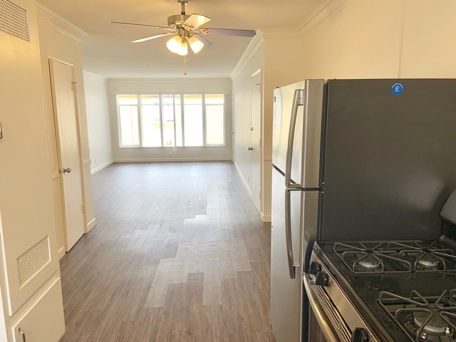 1 Bedroom, View Park-Windsor Hills Rental in Los Angeles, CA for $1,775 - Photo 1