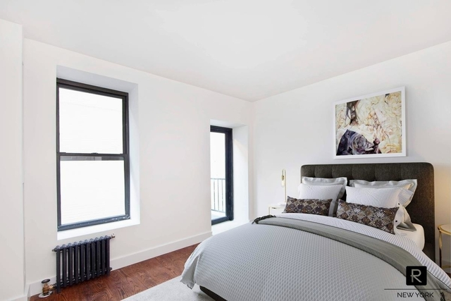 1 Bedroom, Hudson Square Rental in NYC for $2,995 - Photo 1