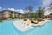1 Bedroom, Fulshear-Simonton Rental in Houston for $925 - Photo 1