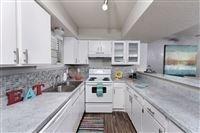 1 Bedroom, Forest Lake Arlington Rental in Dallas for $785 - Photo 1