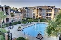 1 Bedroom, Memorial Heights Rental in Houston for $950 - Photo 1