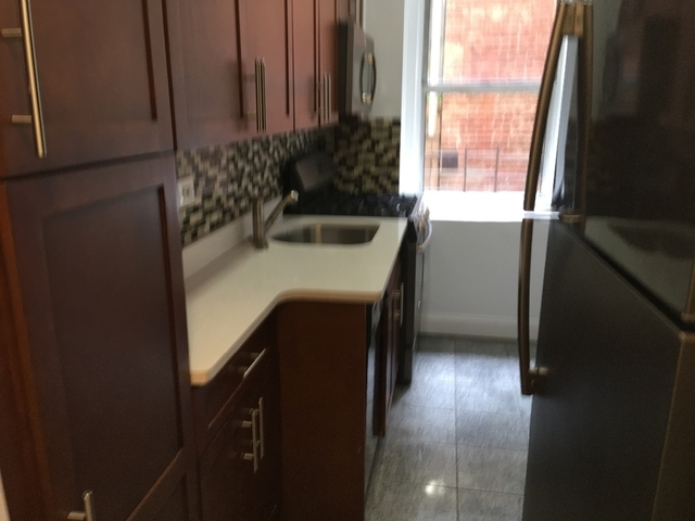 1 Bedroom, Fort Greene Rental in NYC for $2,696 - Photo 1