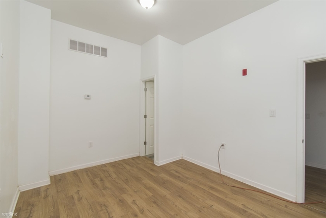 4 Bedrooms, Allegheny West Rental in Philadelphia, PA for $1,399 - Photo 1
