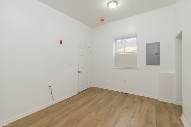 4 Bedrooms, Allegheny West Rental in Philadelphia, PA for $1,399 - Photo 2