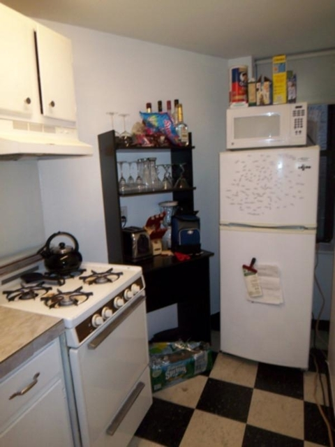 1 Bedroom, Fenway Rental in Boston, MA for $2,000 - Photo 2