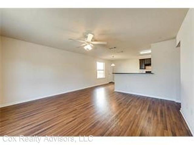4 Bedrooms, Paraiso Escondido Rental in Dallas for $1,495 - Photo 1