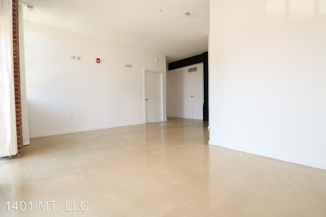 1 Bedroom, Northern Liberties - Fishtown Rental in Philadelphia, PA for $1,600 - Photo 1