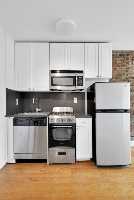 1 Bedroom, West Village Rental in NYC for $2,754 - Photo 1