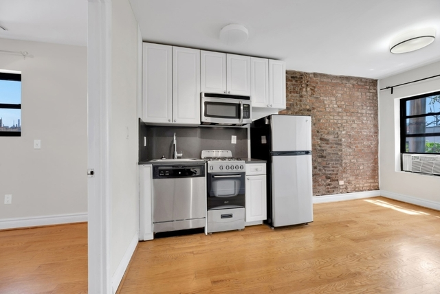 1 Bedroom, West Village Rental in NYC for $2,754 - Photo 2