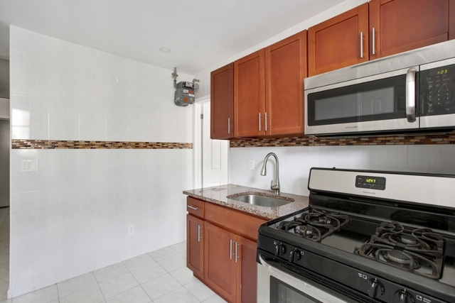 2 Bedrooms, Chinatown Rental in NYC for $2,499 - Photo 2