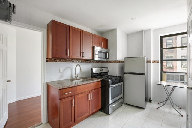 2 Bedrooms, Chinatown Rental in NYC for $2,499 - Photo 1