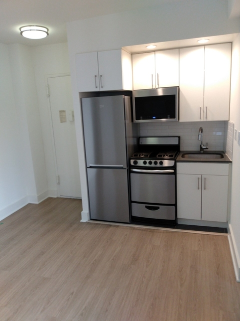Studio, Lincoln Square Rental in NYC for $2,157 - Photo 1