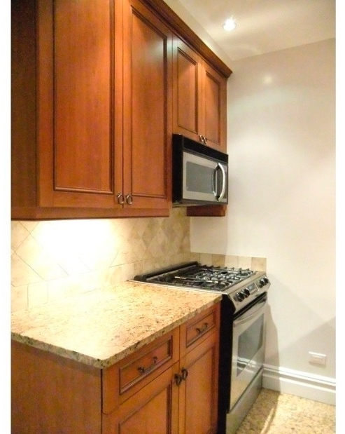 2 Bedrooms, East Harlem Rental in NYC for $4,400 - Photo 2