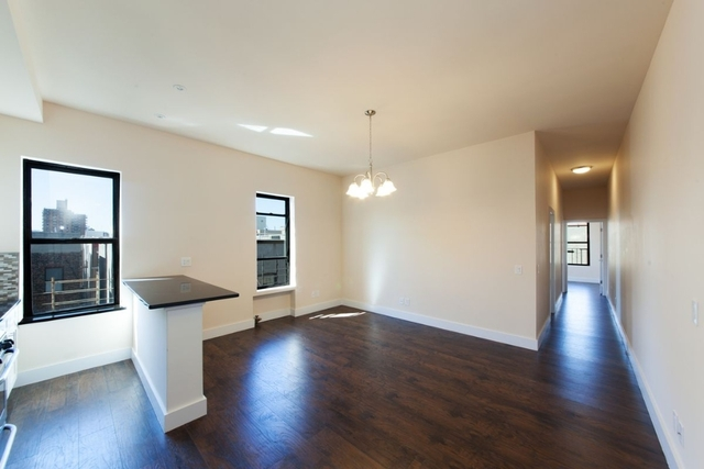 3 Bedrooms, Central Harlem Rental in NYC for $3,100 - Photo 1