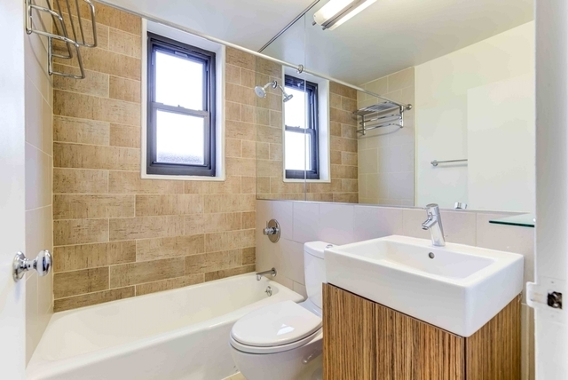 2 Bedrooms, Yorkville Rental in NYC for $4,333 - Photo 2